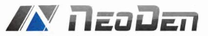 NeoDen