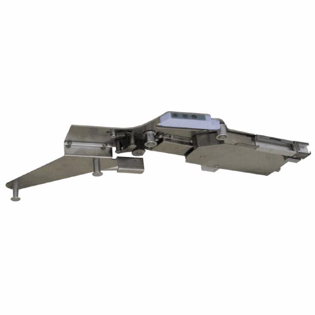 Робочий стіл для NeoDen L460
