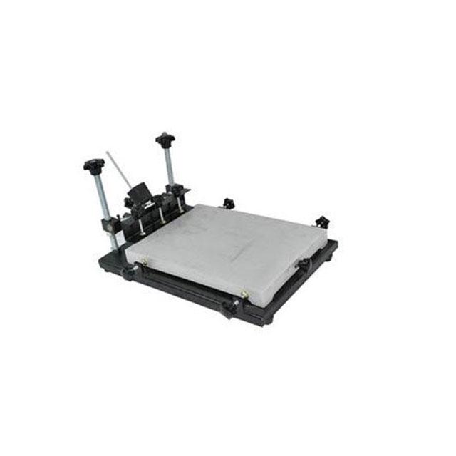 Ручні трафаретні принтери для нанесення паяльної пасти